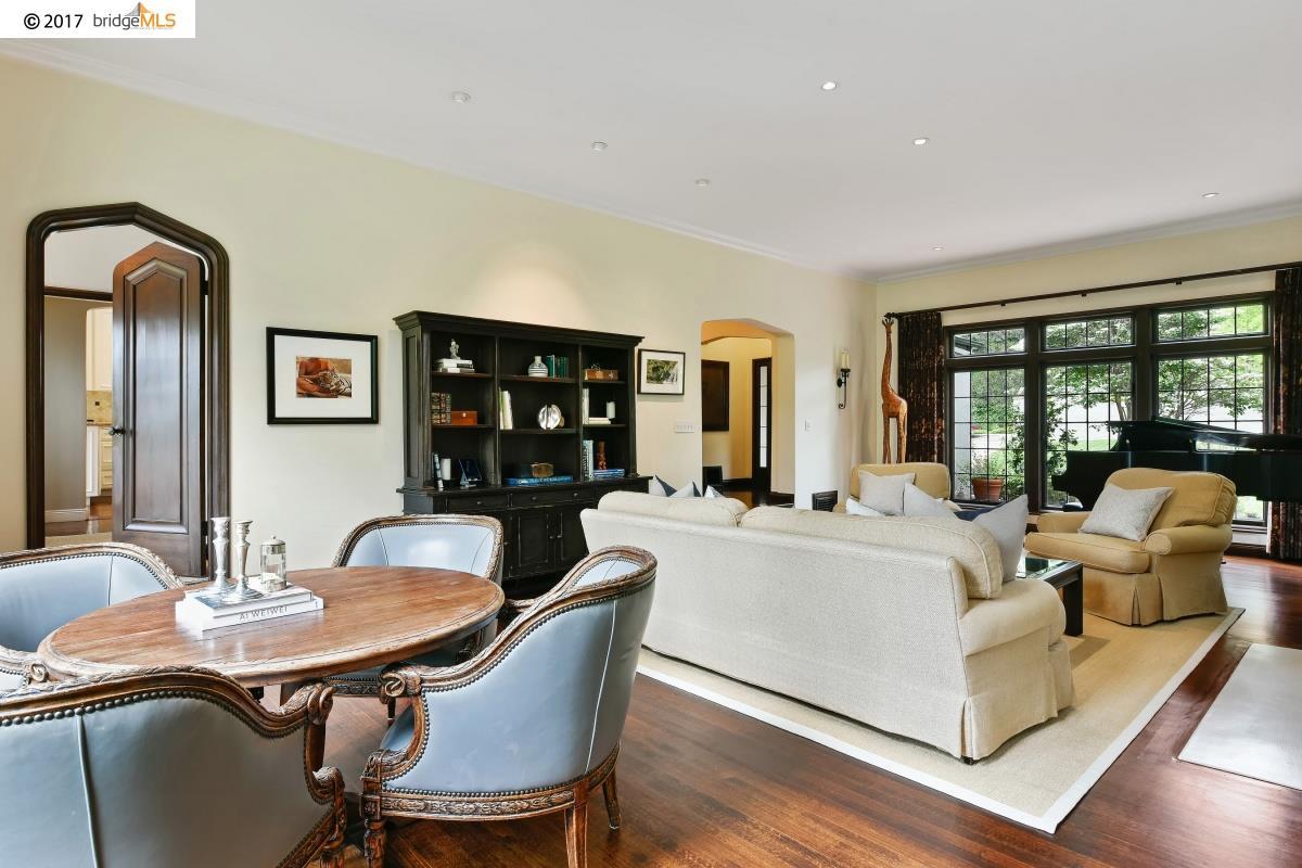 classic piedmont english tudor just available at 310 la salle avenue