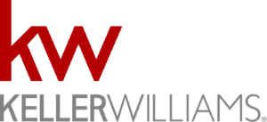 Keller Willaims Logo