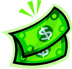 buying your oakland or piedmont home money saving tips to protect it rh brucewagg com Safe Clip Art Protect Customers Clip Art
