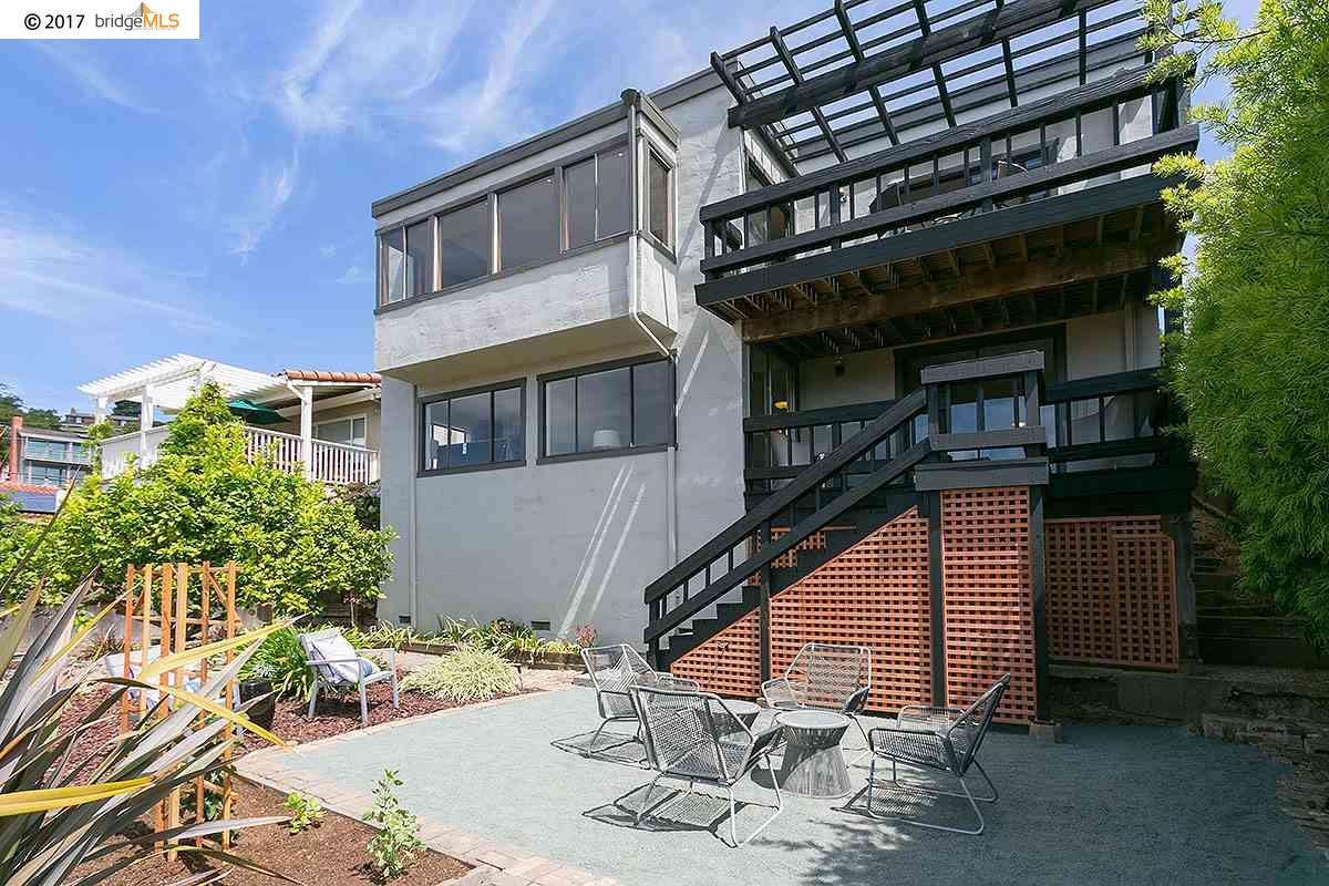 piedmont view home now for sale at 206 pacific avenue